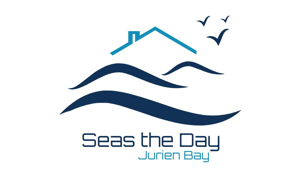 Seas the Day - Jurien Bay - Broome Tourism