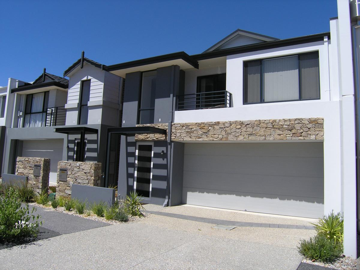 Swan Valley Townhouse - Broome Tourism