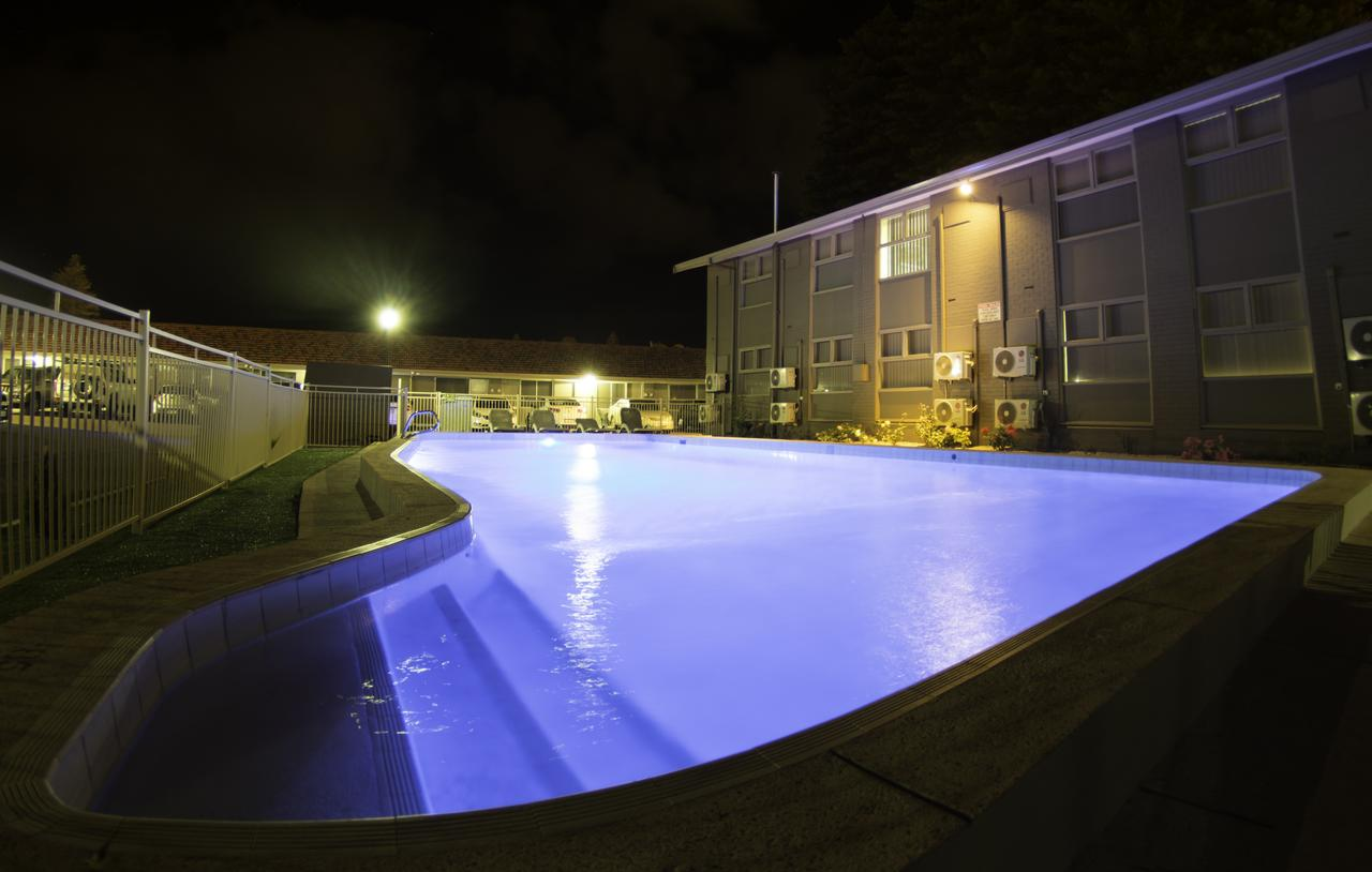 Hospitality Esperance SureStay by Best Western - Broome Tourism