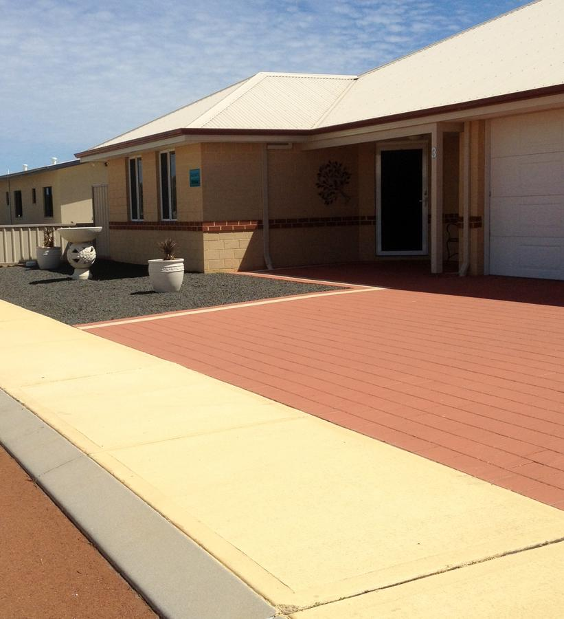 Aaratti House - Broome Tourism