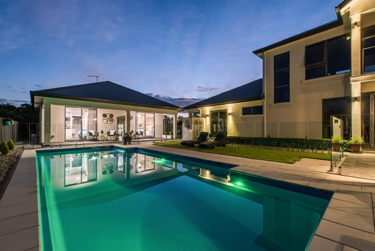 The Wellington Bed and Breakfast - Broome Tourism
