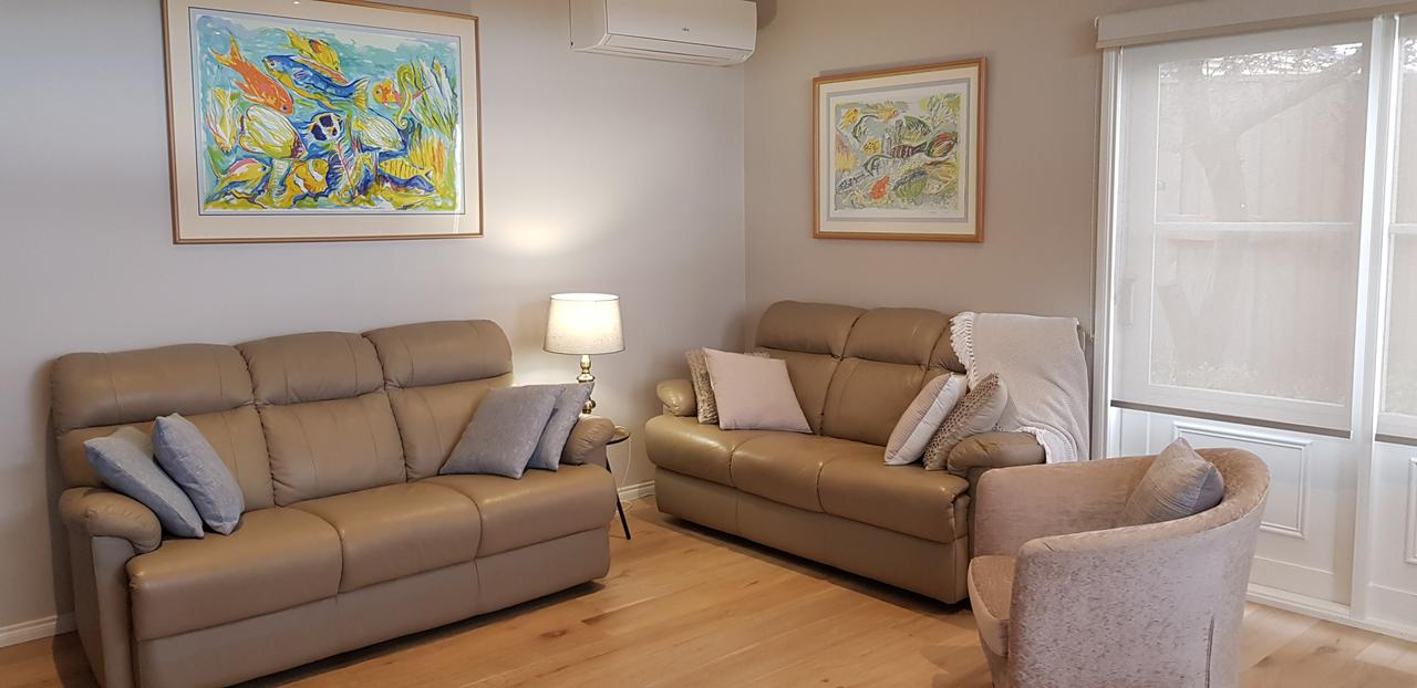 Oxford Rise Apartment - Broome Tourism