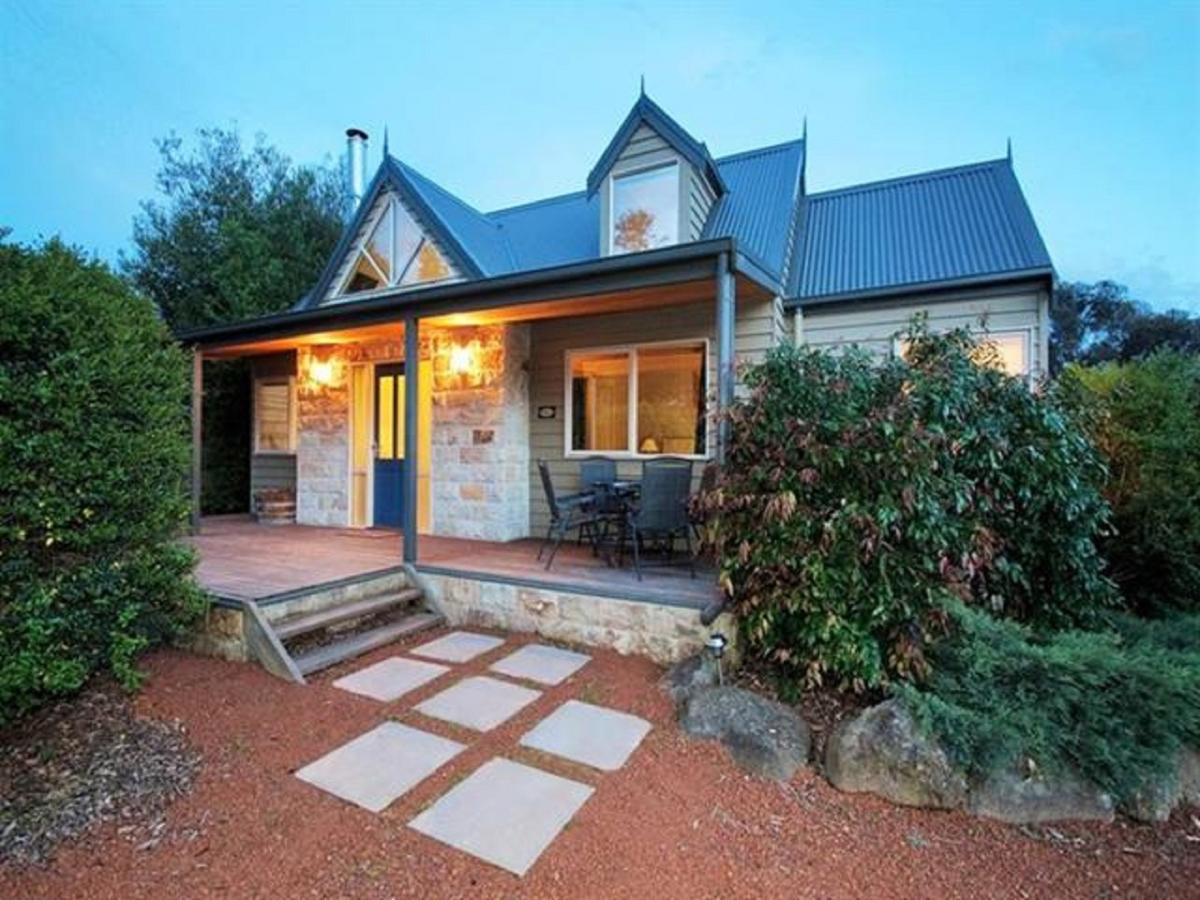Two Truffles Cottages - Broome Tourism