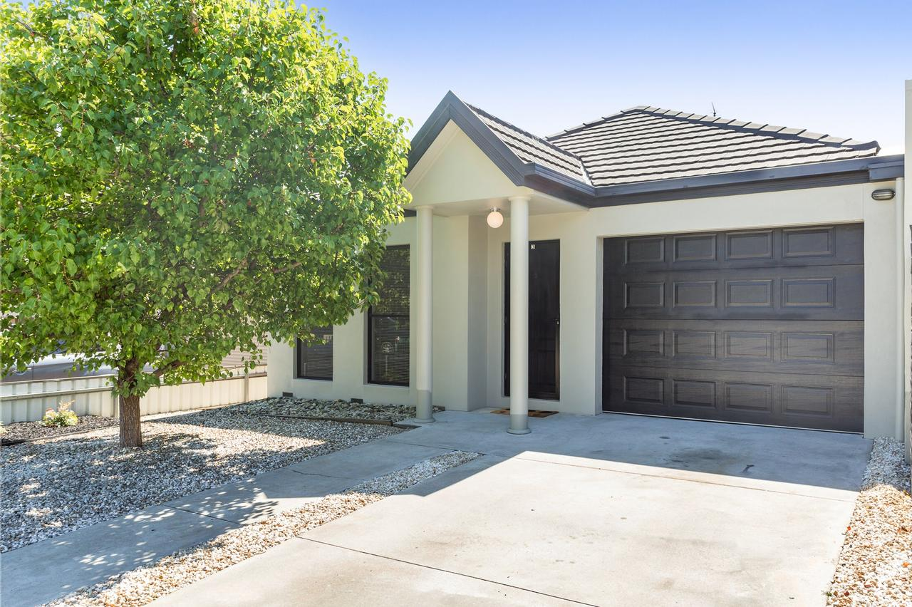 Black Lotus Townhouse - Broome Tourism