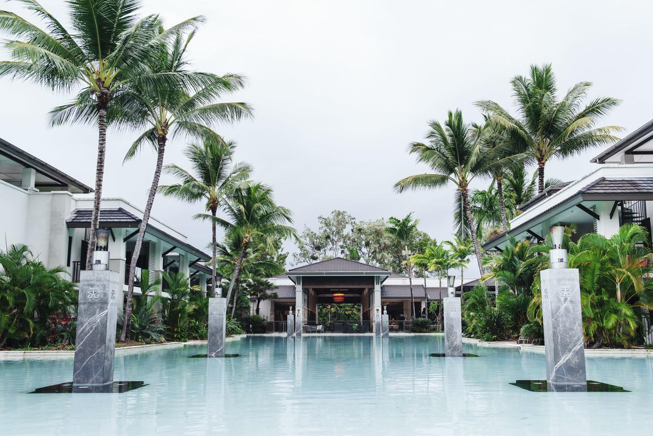 Pullman Port Douglas Sea Temple Resort and Spa - Broome Tourism