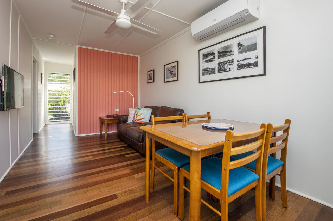 Kooyong Apartment 6 - Broome Tourism