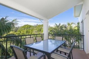 1/17 22nd Ave - Sawtell NSW - Broome Tourism