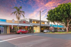 13 First Avenue Sawtell - Broome Tourism