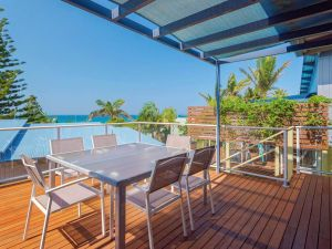 Angourie Blue 4 - close to surfing beaches and national park - Broome Tourism